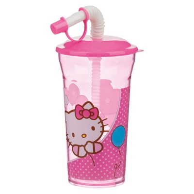 ������ � ������� � ���������� (350 ��). Hello Kitty