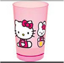 ������ (�2, 250 ��). Hello Kitty