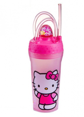 ����� �������� (� ������� � ����������, ������, 500 ��). Hello Kitty