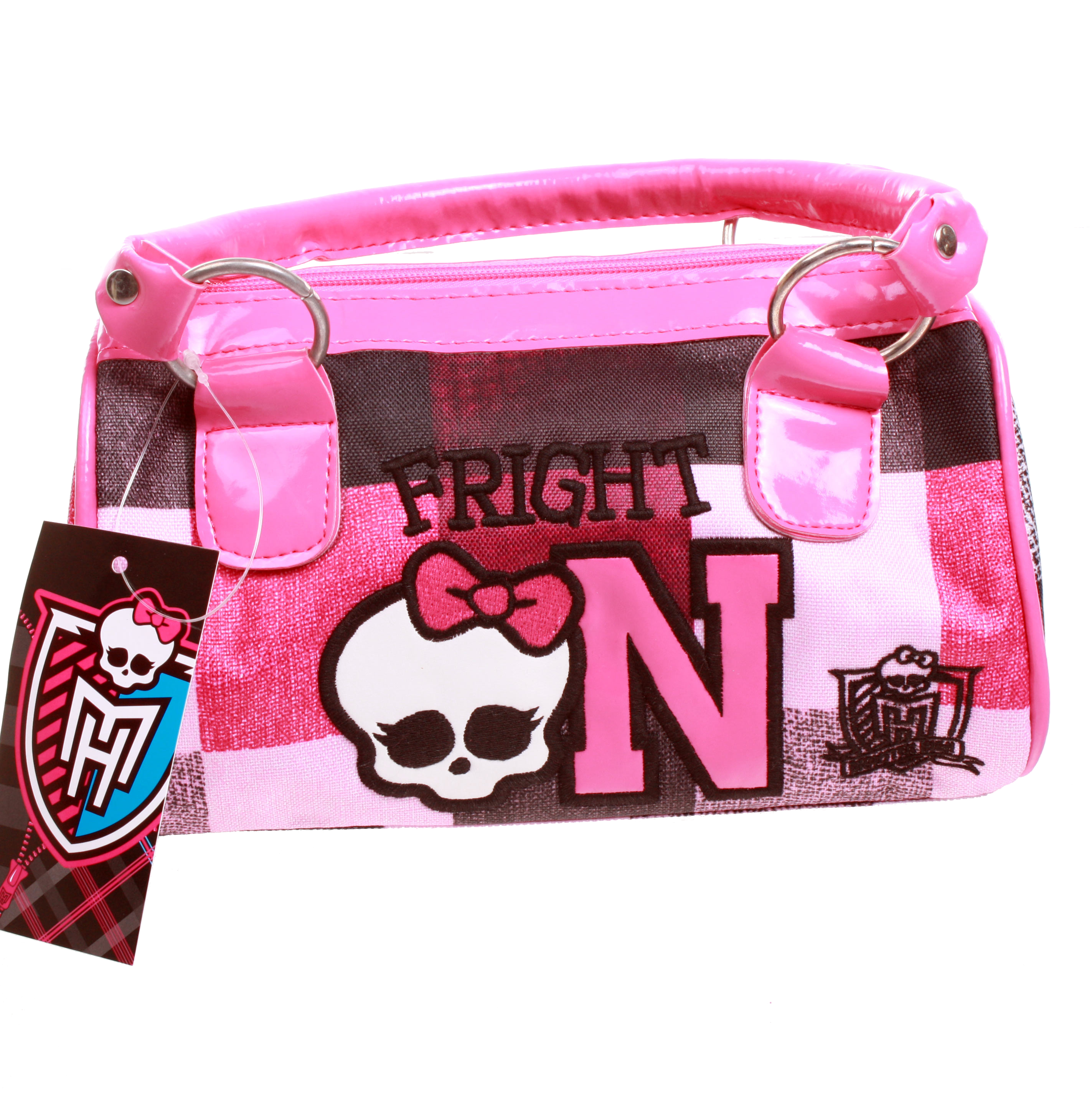 Monster High. ������� �� �����