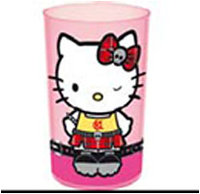 ������ (�1, 250 ��). Hello Kitty