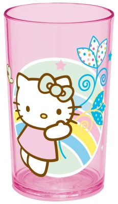 ������ (�1, 225 ��). Hello Kitty