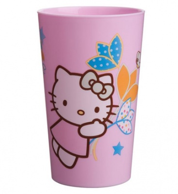 ������ (�2, 225 ��). Hello Kitty