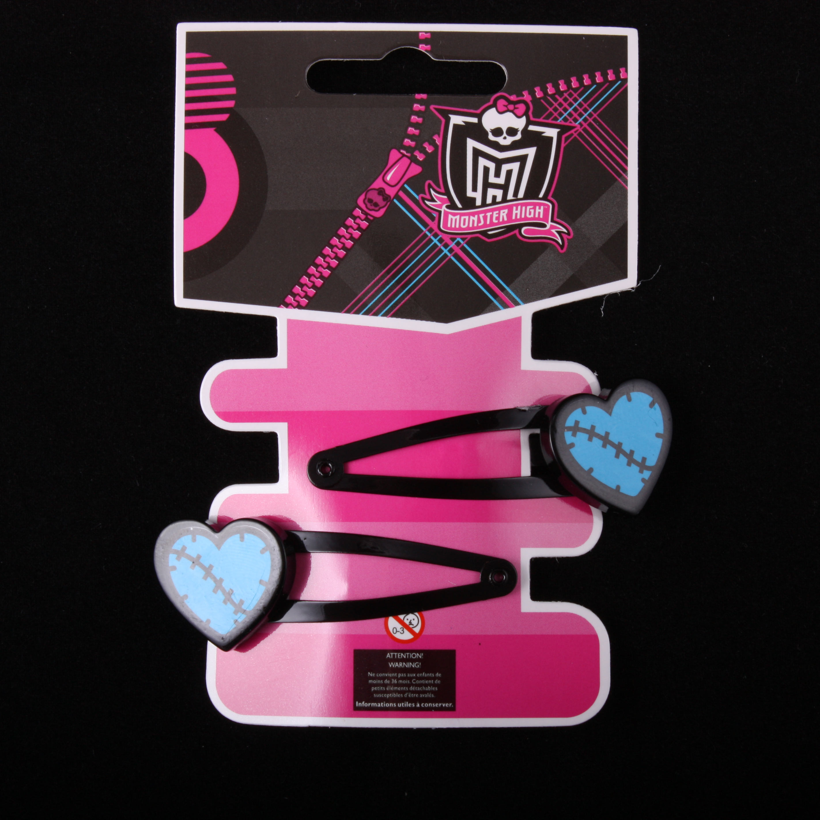 "Monster High. ������� 2 ��. """"������ �����"""" (9073084)"